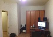 Продается 1-но комнатная квартира 10 мин. пешком до м. Нагатинская