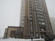 Домодедово, 3-х комнатная квартира, Курыжова д.3, 4950000 руб.