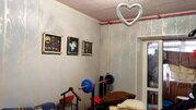 Домодедово, 3-х комнатная квартира, Текстильщиков д.27, 5700000 руб.