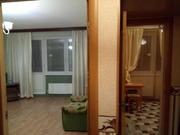 Москва, 1-но комнатная квартира, ул. Южнобутовская д.41, 29900 руб.