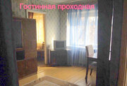 Королев, 3-х комнатная квартира, ул. Строителей д.3, 3800000 руб.