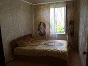 Москва, 2-х комнатная квартира, ул. Ливенская д.6, 6500000 руб.