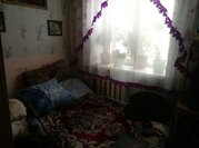 Дедовск, 2-х комнатная квартира, ул. Красный Октябрь д.6, 2600000 руб.