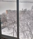 Люберцы, 4-х комнатная квартира, ул. Электрификации д.29, 4850000 руб.