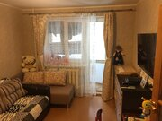 Сергиев Посад, 1-но комнатная квартира, ул. Дружбы д.3А, 2550000 руб.