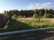 Участков 50 соток промышленного назначения, д.Морозово, 3000000 руб.