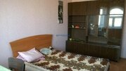 Подольск, 2-х комнатная квартира, ул. Литейная д.23/7, 20000 руб.