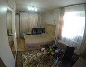 Наро-Фоминск, 2-х комнатная квартира, ул. Киевское шоссе 74 км д.3, 3150000 руб.