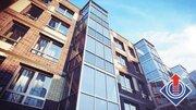 Апрелевка, 1-но комнатная квартира, ул. Ясная д.7 к5, 2720499 руб.