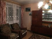 Хорлово, 1-но комнатная квартира,  д.2, 1200000 руб.