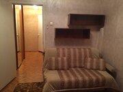 Щербинка, 3-х комнатная квартира, ул. Первомайская д.5, 6500000 руб.