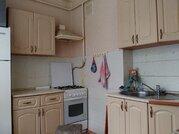 Подольск, 2-х комнатная квартира, ул. Рабочая д.36, 25000 руб.