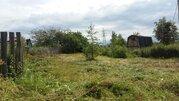 Земельный участок в Дмитрове, 185000 руб.