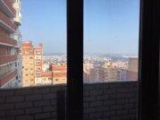 Балашиха, 3-х комнатная квартира, ул. Заречная д.31, 7050000 руб.