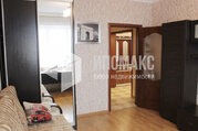 Наро-Фоминск, 3-х комнатная квартира, Пионерский пер. д.2, 7150000 руб.