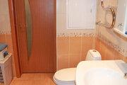 Чехов, 3-х комнатная квартира, ул. Весенняя д.32, 4200000 руб.