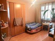 Одинцово, 2-х комнатная квартира, ул. Говорова д.30, 7800000 руб.