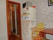 Истра, 1-но комнатная квартира, ул. Босова д.2, 3000000 руб.