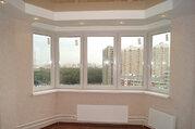 Продаю 3-х комн квартиру с ремонтом в новом доме в Путилково