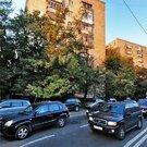 Продажа квартиры, м. Таганская, Николоямская наб.