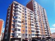 Продам 1-комнатную квартиру мкр Школьный к.6