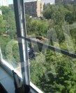 Москва, 2-х комнатная квартира, Коровинское ш. д.29 к1, 6800000 руб.