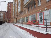 Сдается коммерческое помещение, г. Щербинка, Барышевская Роща ул., 10549 руб.