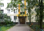 2-х комнатная квартира в Перово