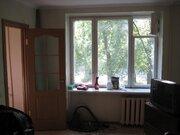 Москва, 1-но комнатная квартира, Черского проезд д.11, 4000000 руб.