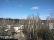 Голицыно, 3-х комнатная квартира, Городок-17 д.21, 3500000 руб.