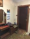 Воскресенск, 3-х комнатная квартира, ул. Новлянская д.8, 2900000 руб.