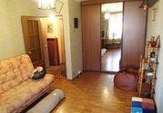 Москва, 2-х комнатная квартира, ул. Нагорная д.44 к2, 33000 руб.