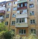 Продажа квартиры, Жуковский, Ул. Жуковского