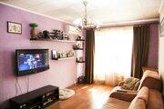 Продается 2-комнатная квартира ул. Чертановская д.57.
