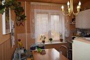 Наро-Фоминск, 3-х комнатная квартира, ул. Мира д.3, 4450000 руб.