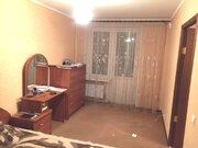 Продажа квартиры, Стрелецкий 2-й проезд