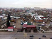 Домодедово, 1-но комнатная квартира, Кирова д.15, 3500000 руб.