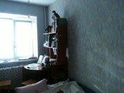 Истра, 2-х комнатная квартира, ул. Ленина д.72, 3200000 руб.