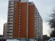 Продажа 2 ккв в Щелковском проезде,2