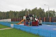 Участок 12 соток у пруда 30 км от МКАД по Калужскому/Варшавскому ш., 3314040 руб.
