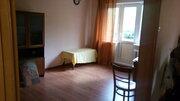 Жуковский, 1-но комнатная квартира, ул. Дугина д.12, 2550000 руб.