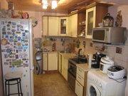 Красноармейск, 3-х комнатная квартира, ул. Гагарина д.4, 4500000 руб.