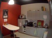 Сдаётся офисное помещение 219,4 кв.м. в бизнес центре, 19964 руб.