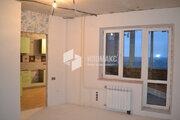 Киевский, 1-но комнатная квартира,  д.22, 3900000 руб.
