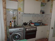 Электрогорск, 1-но комнатная квартира, ул. М.Горького д.26, 1500000 руб.
