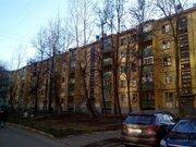 Комната Буд., 2700000 руб.