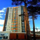 Королев, 2-х комнатная квартира, ул. Пионерская д.19 к1, 6280000 руб.
