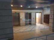 Котельники, 1-но комнатная квартира, Сосновая д.2к4, 34000 руб.