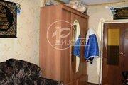 Москва, 3-х комнатная квартира, ул. Авиационная д.59, 17000000 руб.
