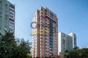 Продается 3-я квартира. м. Новослободская, м. Менделеевская